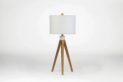 Gabby Home - Erin Lamp - SCH-290160