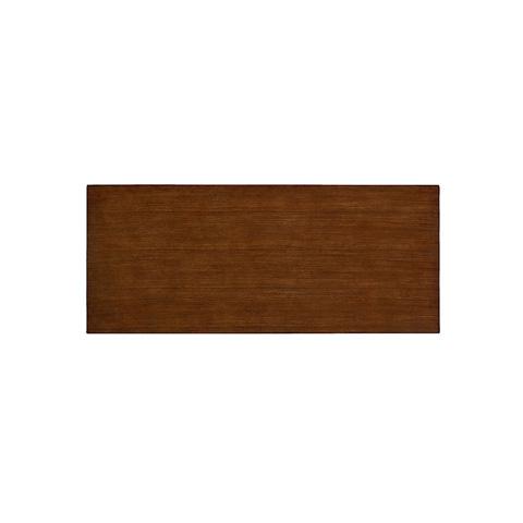 Henredon - Naeva Four Drawer Chest - 3301-48
