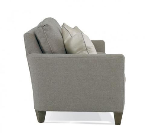 Hickory White - Kent Bench Seat Sofa - 028KW10M