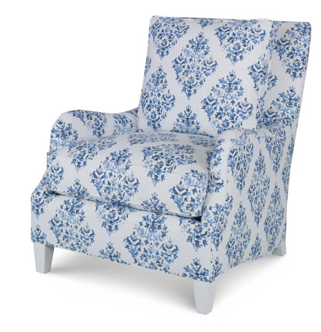 Highland House - Parker Chair - BB8061