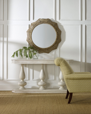 Hooker Furniture - Sunset Point Console Table - 5325-85001