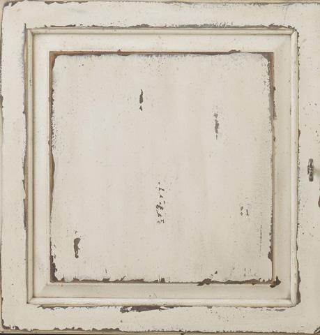 Hooker Furniture - Sanctuary Brighton Nest of Tables - 5403-50001