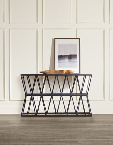Hooker Furniture - Console Table - 5434-85001