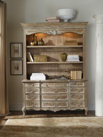 Hooker Furniture - La Maison Credenza - 5435-10465