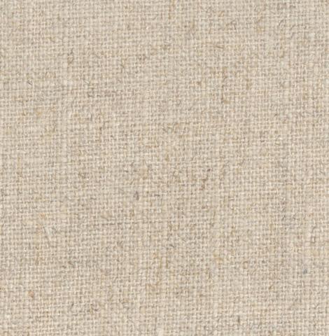 Hooker Furniture - Chatelet King Wood Panel Bed - 5300-90266