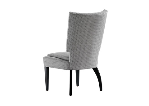 Jessica Charles - Jordan Dining Chair - 1960