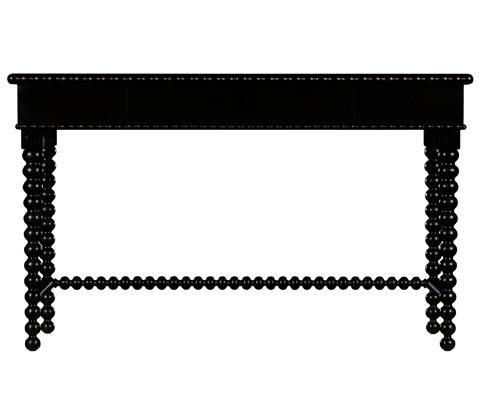 Jonathan Charles - Strathraven Dressing Table - 530031