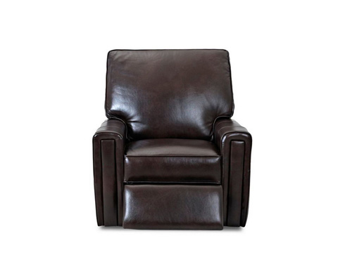 Klaussner Home Furnishings - Hannah Chair - LV74203H RC