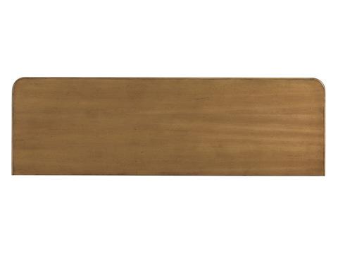 Tommy Bahama - Biscayne Dresser - 540-233