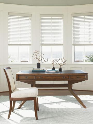 Lexington Home Brands - Lido Shores Desk - 279LK-410