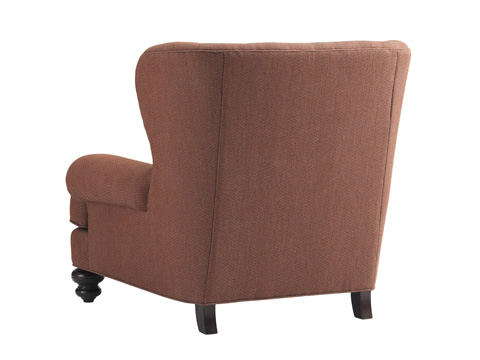 Tommy Bahama - Kent Chair - 7876-11