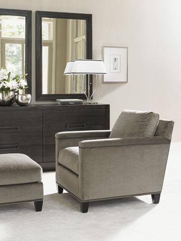Lexington Home Brands - Strada Chair - 7728-11