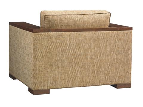 Lexington Home Brands - Fuji Chair - 1767-11