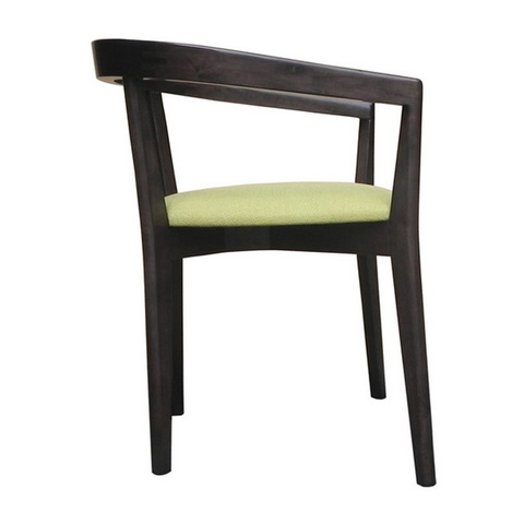 Maria Yee - Forte Arm Chair - 210-106002
