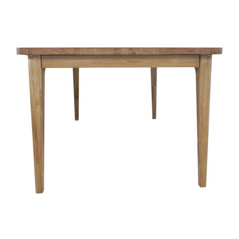 Maria Yee - Divona Extension Dining Table - 220-106072