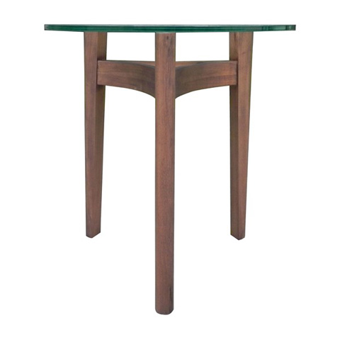 Maria Yee - Catalina End Table - 229-105871