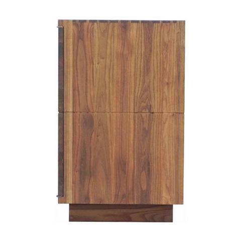 Maria Yee - Papyrus Sideboard - 230-104333