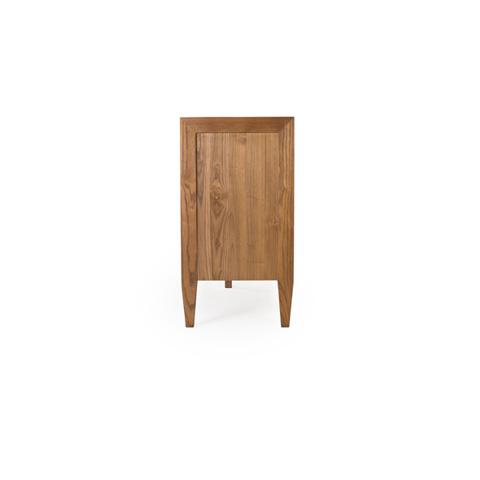 Maria Yee - Katsura Dresser - 230-107571