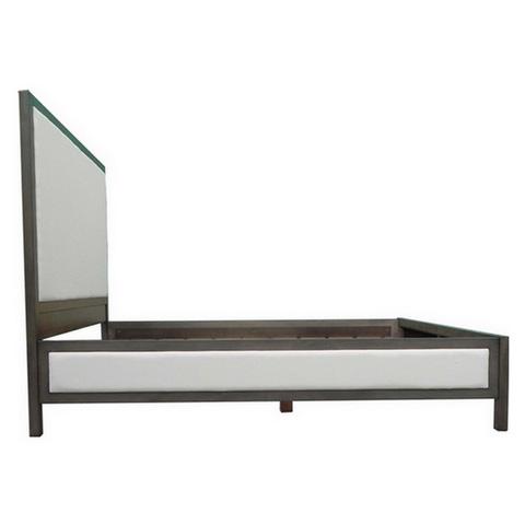 Maria Yee - Aldus Queen Bed - 249-107627