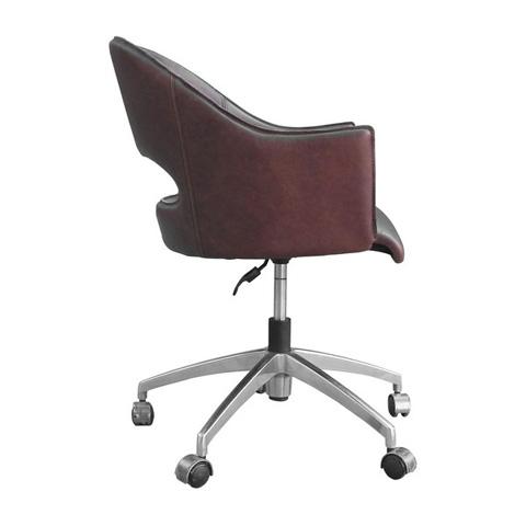 Maria Yee - Avalon Office Chair - 260-106609