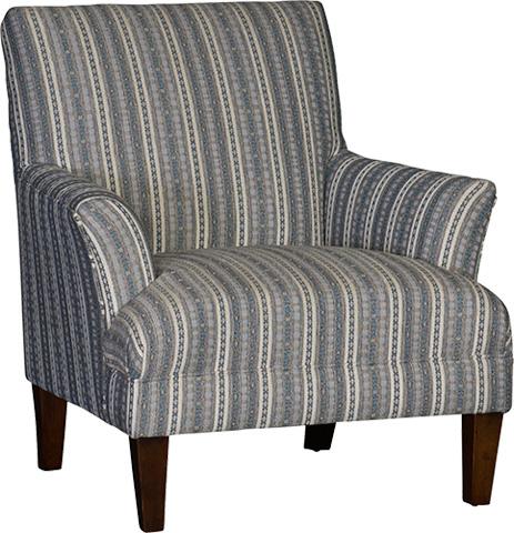 Mayo Furniture - Chair - 8631F40