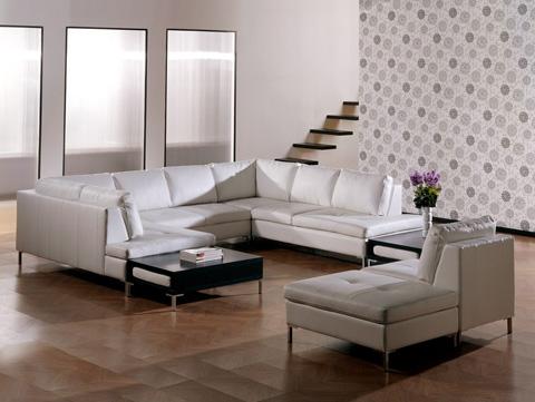 Palliser Furniture - Wynona Chair - 77390-02