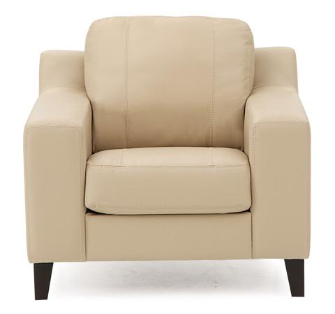 Palliser Furniture - Chair - 77609-02