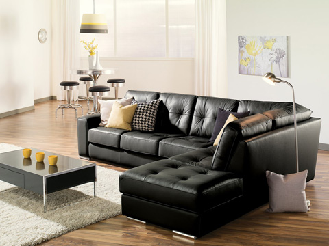 Palliser Furniture - Loveseat - 77615-03