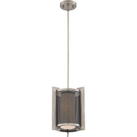 Quoizel - Metropolis Mini Pendant - MTP1510AN