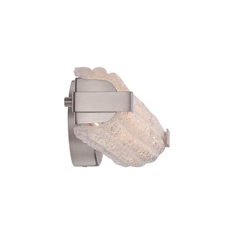 Quoizel - Platinum Collection Pierre Bath Light - PCPR8522BN
