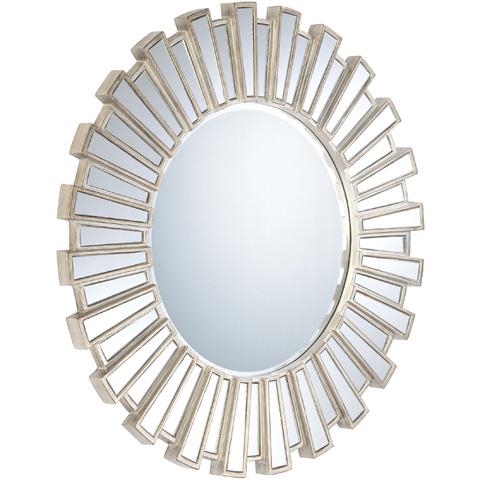 Quoizel - Quoizel Reflections Mirror - QR983