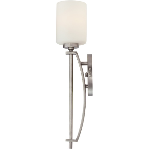 Quoizel - Taylor Wall Sconce - TY8501AN