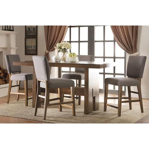 Riverside Furniture - Counter Stool - 98858