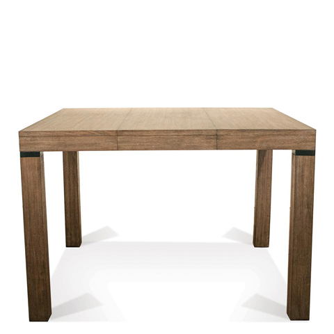 Riverside Furniture - Counter Height Dining Table - 26252