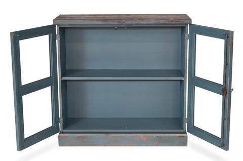 Sarreid Ltd. - Rosella Buffet - R078-49G