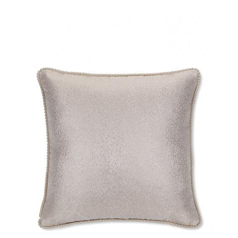 Sferra Bro Ltd - Decorative Pillow - 10554MIN