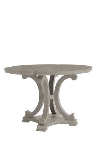 Stanley - Coastal Living - Seascape Dining Table - 062-C1-34