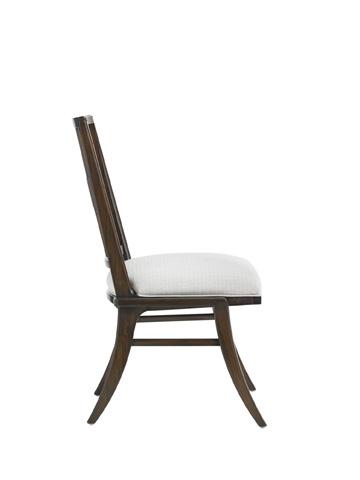 Stanley Furniture - Savoy Side Chair - 436-11-60
