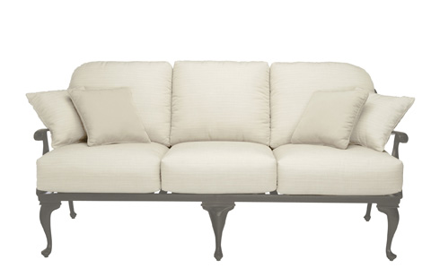 Summer Classics - Provance Sofa - 40642