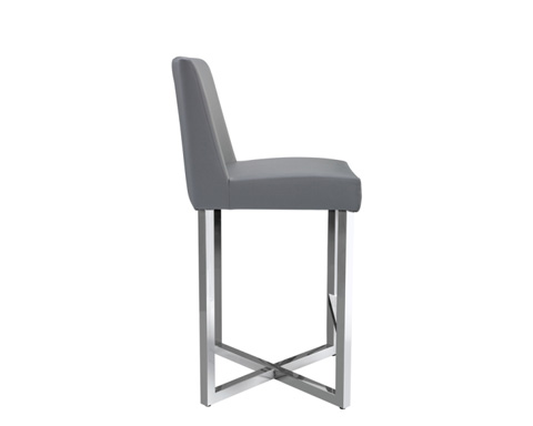Sunpan Modern Home - Howard Counter Stool - 100219