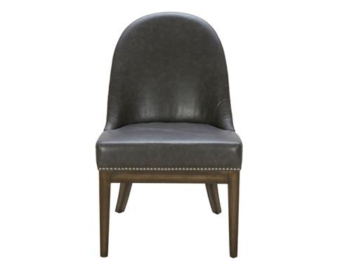 Sunpan Modern Home - Liana Dining Chair - 100704