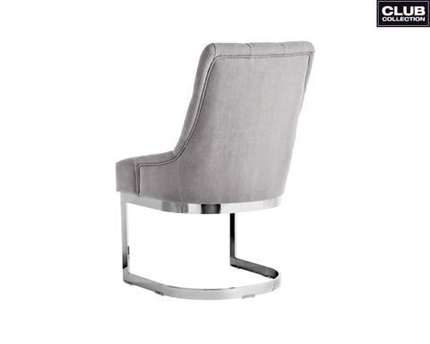 Sunpan Modern Home - Hoxton Dining Chair - 44208