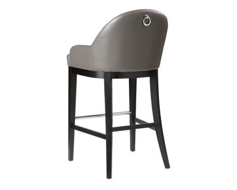Sunpan Modern Home - Haven Barstool - 90438