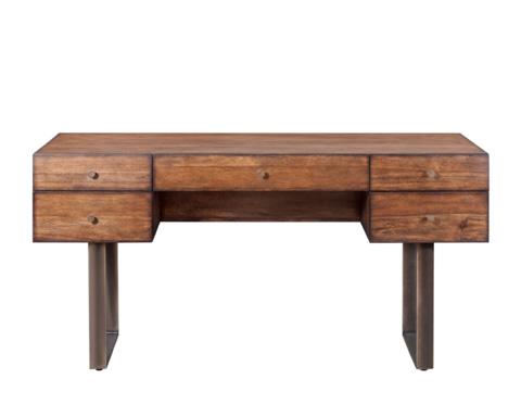 Sunpan Modern Home - Bradbury Desk - 100945
