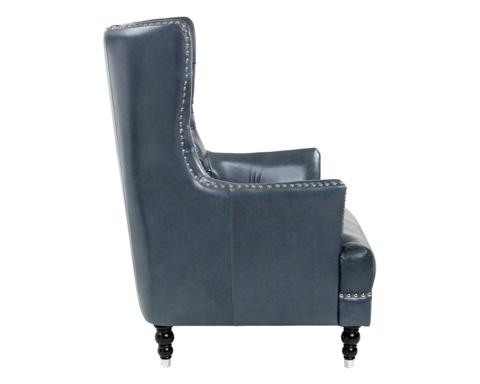 Sunpan Modern Home - Rosedale Chair - 101273