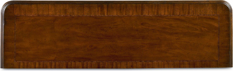 Thomasville Furniture - Nairobi Media Console - 46241-930