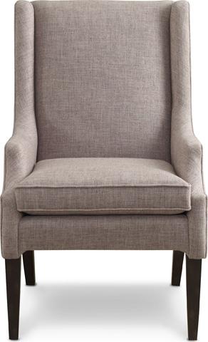 Thomasville Furniture - Herrero Chair - 2356-15