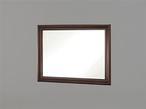 Universal - Smart Stuff - Classics 4.0 Mirror - 1312032