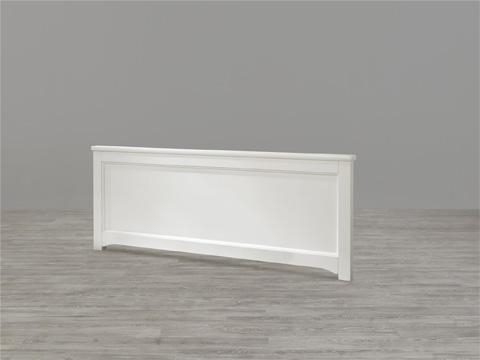 Universal - Smart Stuff - Bellamy Convertible Crib - 330A310