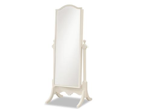 Universal - Smart Stuff - Genevieve Cheval Mirror - 434A034